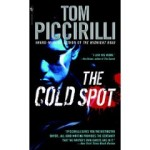 Tom Piccirilli's The Cold Spot