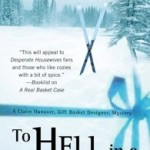 Colorado Author — Beth Groundwater