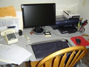 rp_My_Workspace-300x225.jpg