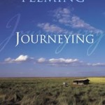 Colorado Author — Barbara Fleming