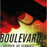 The Bouchercon 21 — 2009 First Novelists — Part 5