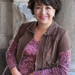 My Writing Life by Cara Lopez Lee, Guest Blogger