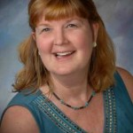 My Writing Life by Laura Lee Carter, Guest Blogger