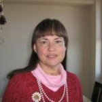Writing Books for Children and Young Adults that Sell by Jacqueline Seewald, Guest Blogger