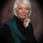 An Interview with Joyce Elson Moore