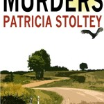 Coming Soon as an E-Book  — The Prairie Grass Murders