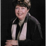 The Importance of Research by Carolyn Schriber, Guest Blogger