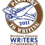 Are You Going to Attend the Northern Colorado Writers Conference?