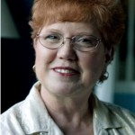 One Step at a Time by Debbie Hardy, Guest Blogger