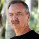 Dreams and Writing by Fred Lichtenberg, Guest Blogger