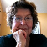 A Virtual Launch Party by Carolyn Poling Schriber