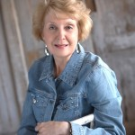 Changing Horses by Leslee Breene, Guest Blogger