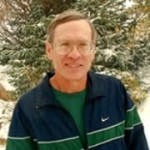 Retire into Writing by Mike Befeler, Guest Blogger