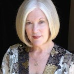 The Endless Adventure of Research for the Historical Novelist by Michelle Black, Guest Blogger