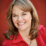 The Four P's for Attending a Writers' Conference by Kerrie Flanagan, Guest Blogger