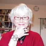 Moving Forward by Kaye Barley, Guest Blogger