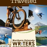 How About Joining Us At the Northern Colorado Writers Conference?