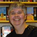 An Interview with Book Blogger Lesa Holstine