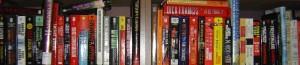 bookshelf_2a-600x130