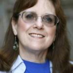 Unlikable Characters by Carolyn J. Rose