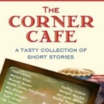 A Free Collection of Short Stories for your Kindle