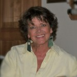 Angst and Other Things Authorly by Peg Brantley