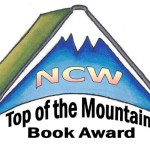 Top of the Mountain Book Award for Unpublished Writers