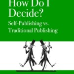 The First Book in  Literary Agent Rachelle Gardner's Field Guide for Authors Series