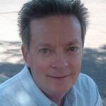 Writing Success is a Journey, Not a Destination by Michael Murphy