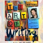 Northern Colorado Writers Conference and More