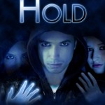 The Ghost Hold Cover Reveal from Ripley Patton