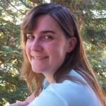 CURSES!  Foiled by a Priest…  by Susan Spann