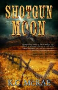 McRae_Shotgun-Moon