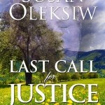 Keeping Time in Fiction … by Susan Oleksiw