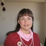"""Do Authors Need to Build a """"Brand""""? … by Jacqueline Seewald"""