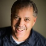 Marketing Mayhem: Momentous and Meaningful Maneuvers … by Dean K. Miller