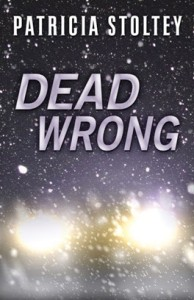 DeadWrongFront-264x408