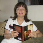 Triple-header: Reaching Out to Readers …  by Jacqueline Seewald