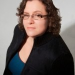 How To Research Your Novel Like A Pro … by Jen J. Danna