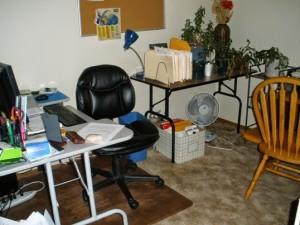 Wednesday-Writer-2527s-Workspace