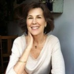 Will Write for Food … by Eileen Goudge