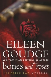 Goudge_Bones-and-Roses