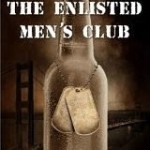 The Enlisted Men's Club by Gary Reilly
