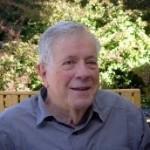 Why Write?  … by John Paul McKinney