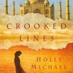 """The Winner of """"Crooked Lines"""" is…."""