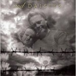 "The Winner of a copy of ""Barbed Wire and Daisies"" is……."