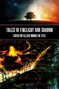 Tales-2Bof-2BFirelight-2Band-2BShadow-2Bcover