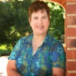 Bringing Historical Fiction to Life … by Sheri Cobb South