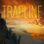 The Allison Coil mystery series by Mark Stevens: A Review of Trapline