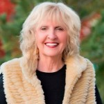 Finding Your Passion … by Darla Bartos